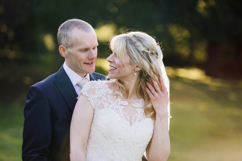 Bath & Somerset Wedding Photographer