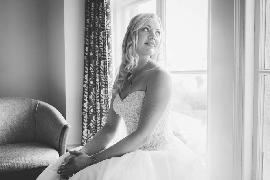 Limpley Stoke Bath Wedding Photography