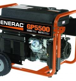 generac 5500 watt generator wiring diagram generator transfer switch diagram wiring diagram centurion 3250 watt portable [ 1280 x 1008 Pixel ]