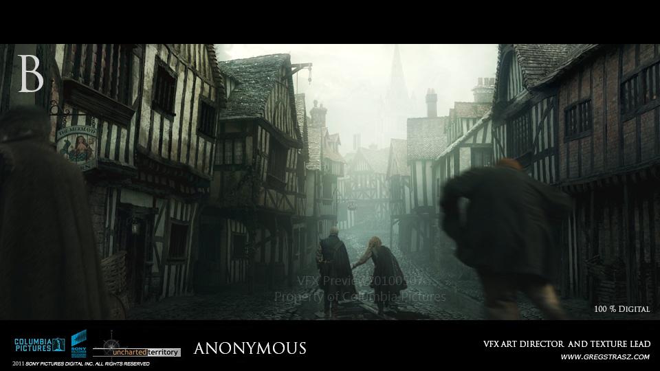 wwwgregstraszcom  VFX Gallery