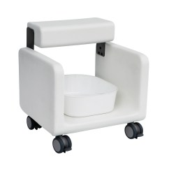 Rolling Chair Accessories In Chennai Lifts For Seniors Spa Trolley