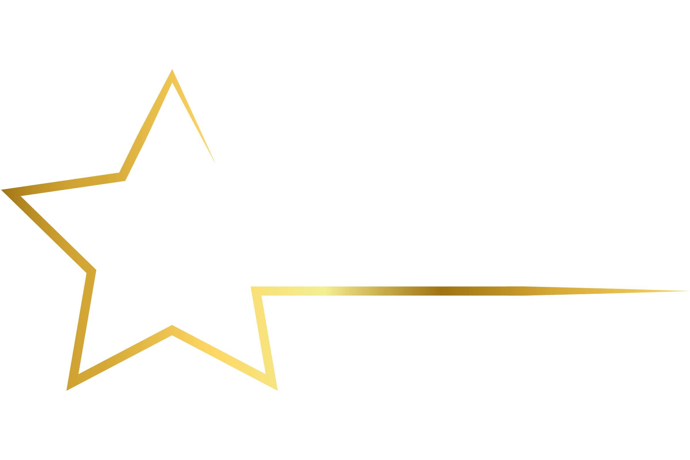 KENNEL GREIS WORKING