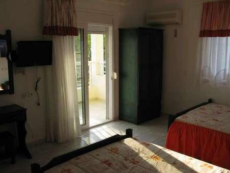 apartamenty-nansi-15