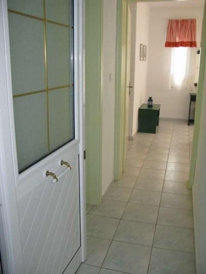 apartamenty-nansi-7