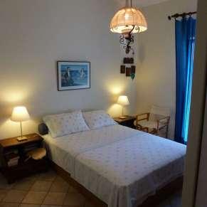 apartment-pavlos-10_thumb