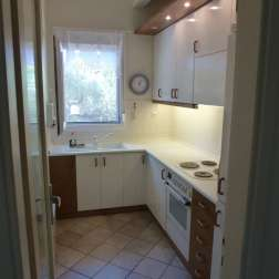 apartment-pavlos-14_thumb