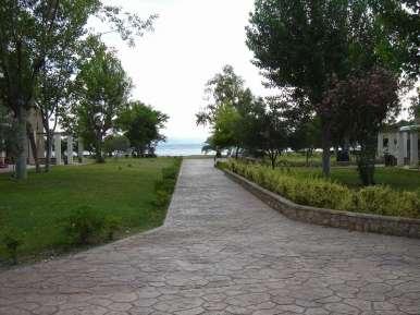 villa-afrodita-17