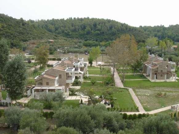 villa-afrodita-9