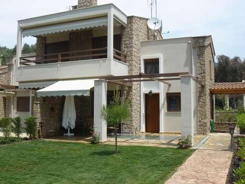 villa-anna-1