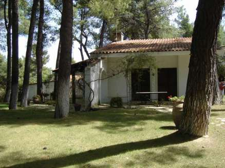 villa-berta-15