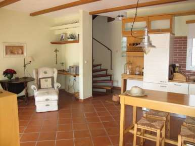 villa-emmanuela-49