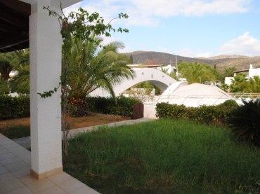 villa-idra3-04