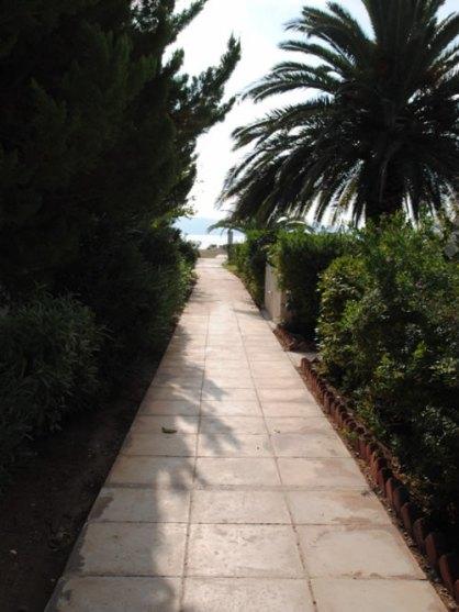 villa-idra3-06