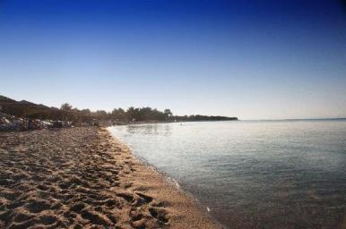 golden_beach_halkidiki_thumb