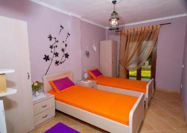 guest_room_halkidiki_property_thumb