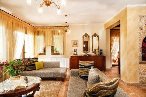 luxury_family_house_for_rent_halkidiki_thumb