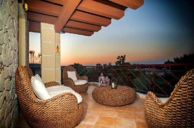 sunset_balcony_view_halkidiki_thumb