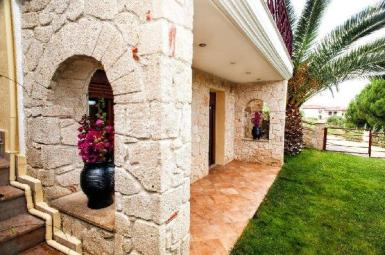 vacation_house_for_rent_halkidiki_thumb