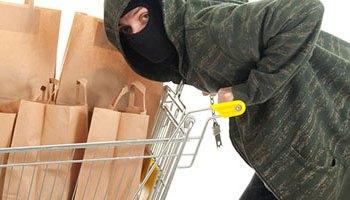 La seguretat al Comerç durant la campanya de Nadal a Vilanova i la Geltrú