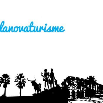 IV Nit del Turisme i el Comerç de Vilanova i la Geltrú