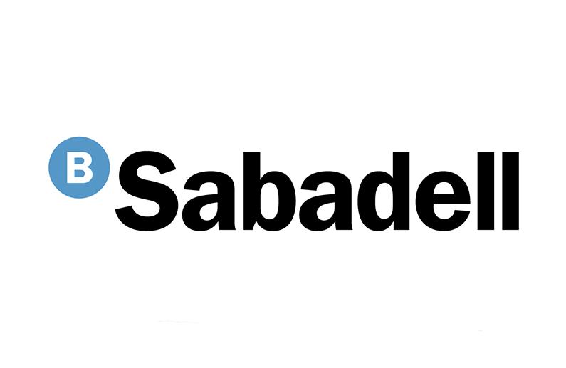 Conveni del Banc Sabadell
