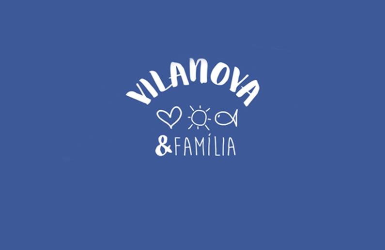 Vilanova & Família