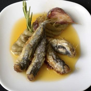 III Nit de la Gastronomia de Vilanova i la Geltrú