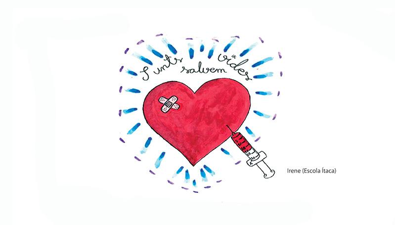 Marató de Donants de Sang de Vilanova i la Geltrú