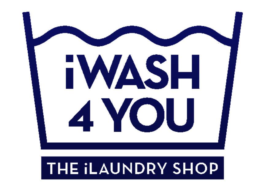 I Wash 4 you