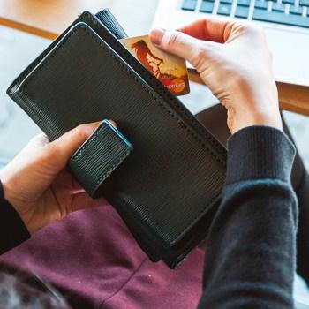 Comissions derivades del pagaments amb Mastercard Global