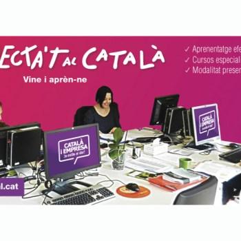 Connecta't al català amb el CPNL!
