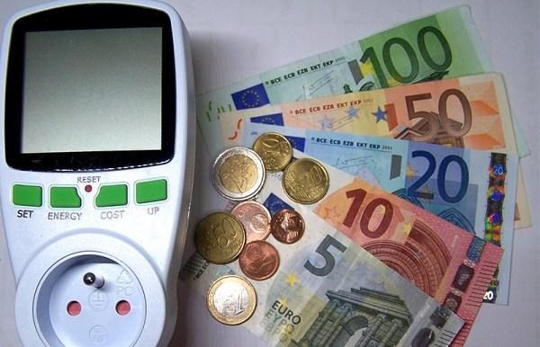 Justaenergia amplia la data per celebrar els 25.000€ d'estalvi dels membres de la fihr amb ajusta30