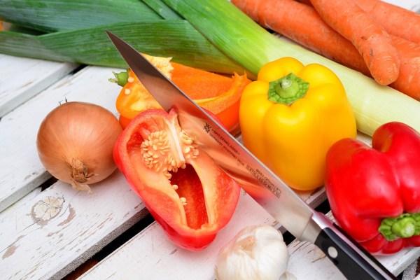 Curs manipuladors aliments