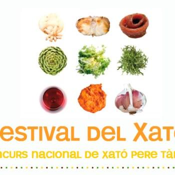 Festival del Xató - Festa dels Mercats