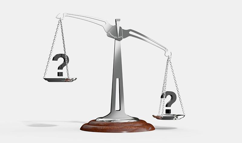 Resum de la Llei d'igualtat de tracte i no discriminació
