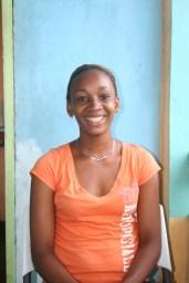 Rashida-Thomas-Grenada-Chocolate
