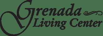 Grenada Living Center in Grenada, MS