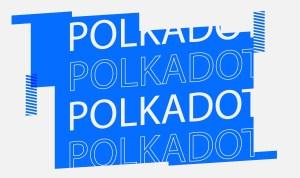 【記事簿】三分鐘了解跨鏈項目波卡