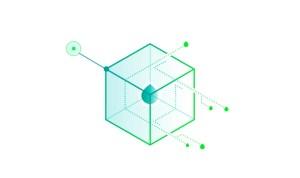 【週週報】去中心化交易平臺 Serum DEX 正式上線;Uniswap 24 小時交易量首次高於 Coinbase;yinsure.finance 將提供 Balancer 等相關保險產品