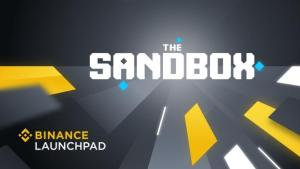 【定時報】Coinbase Pro 將上線 Band Protocol 代幣 BAND;The Sandbox 上線幣安 Launchpad;NEAR Protocol 將於 8 月 11 日開啓公募