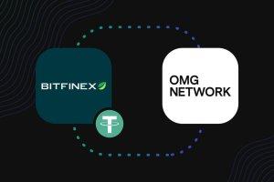 【定時報】Tether 正式在 OMG Network 上發行 USDT;Algorand 全面升級智能合約;Ankr 推出去中心化質押協議 Stkr