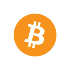 【幣種百科】BTC - 比特幣