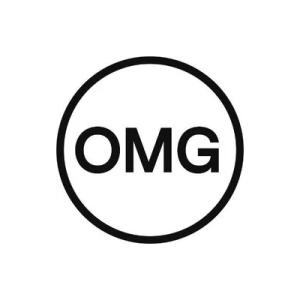 【幣種百科】OMG – 嫩模幣