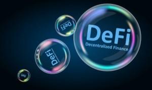從 CEX 到 DEX?分析了一個月的數據,我們發現了 DeFi 浪潮下的代幣流向