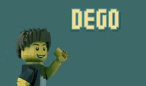 年化報酬率 80% 的 USDT 無損挖礦—DEGO 挖礦全攻略
