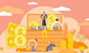 穩定幣到底是什麼?有什麼作用和意義?
