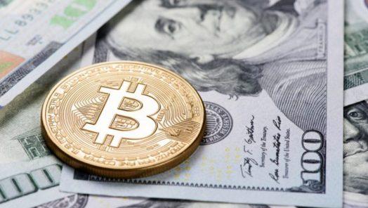 BTC 連創新高背後:現貨大單交易超期貨,幣安和火幣存量流失