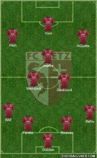 1535277_football_club_de_metz