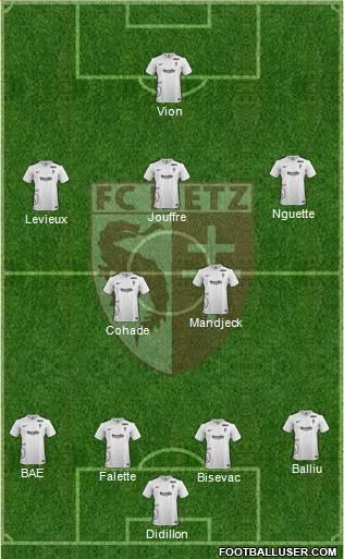1535295_football_club_de_metz