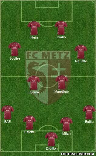 cappie_football_club_de_metz